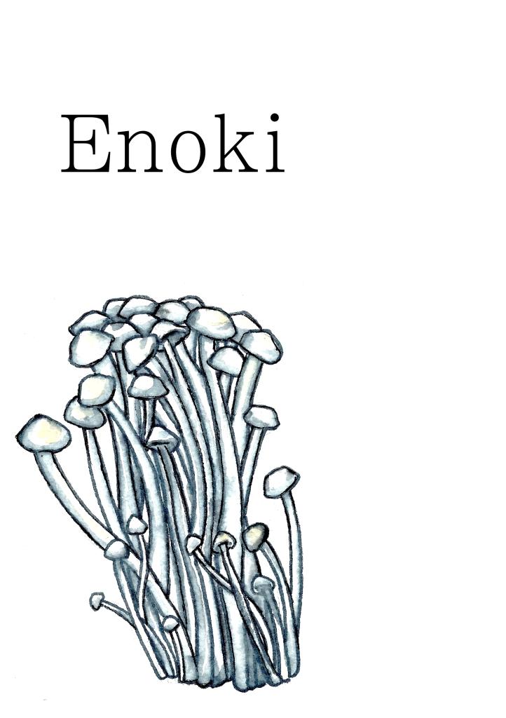 enoki1